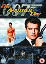 Die Another Day [Ultimate Edition]