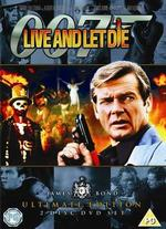 Live and Let Die [Ultimate Edition]