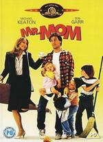Mr. Mom - Stan Dragoti