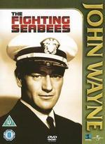 The Fighting Seabees (John Wayne) [Dvd]