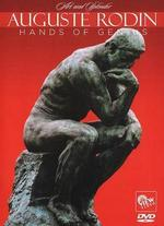 Auguste Rodin: Hands of Genius