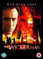 The Wicker Man [2006]