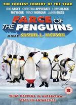 Farce of the Penguins [2006] [Dvd]