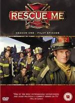 Rescue Me: Guts