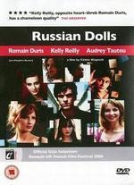 Russian Dolls-Pot Luck 2 [Import Anglais]