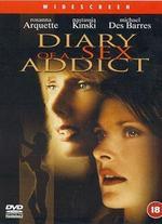 Diary of a Sex Addict - Joseph Brutsman