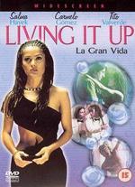 Living It Up [Dvd]