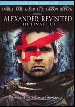 Alexander: Revisited - The Final Cut [2007 Unrated Cut] [2 Discs]