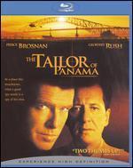 The Tailor of Panama [Blu-Ray]
