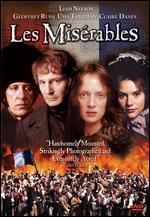 Les Miserables (1998 Film Version)