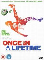 Once in a Lifetime [Import Anglais]