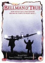 Bellman and True - Richard Loncraine
