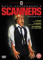 Scanners [Import Anglais]