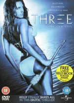 Three [Dvd]