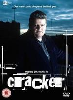 Cracker: Cracker [Dvd] [2006]