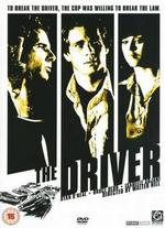 The Driver [Dvd]