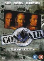 Con Air-Extended Cut [Dvd]