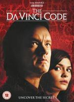 The Da Vinci Code [2006] [2007] (2007) Tom Hanks; Audrey Tautou