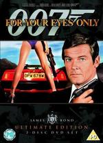 James Bond: For Your Eyes Only [Ultimate Edition]