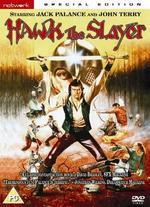 Hawk the Slayer [Special Editon]
