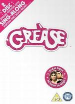 Grease (Singalong) [Special Collector's Edition]
