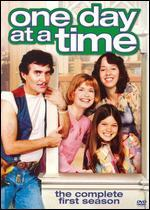 One Day at a Time: Season 01