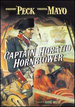 Captain Horatio Hornblower - Raoul Walsh