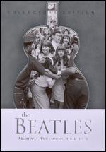 The Beatles: Archival Treasures - 1964-1971