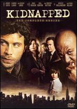 Kidnapped-the Complete Series