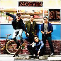24/Seven - Big Time Rush