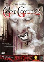 Goregoyles 2