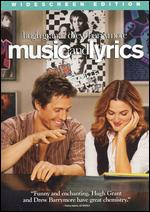 Music and Lyrics [WS] - Marc Lawrence
