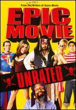 Epic Movie [Unrated]