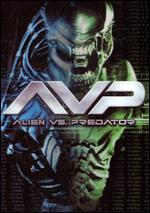 Alien Vs Predator [Edizione: Francia]