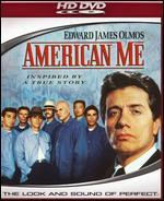 American Me [HD]
