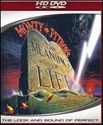 Monty Python's The Meaning of Life [HD]