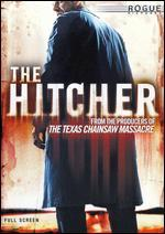 The Hitcher (Full Screen Edition)