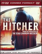The Hitcher [HD]