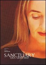 Lisa Gerrard: Sanctuary - Clive Collier