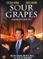 Sour Grapes - Larry David