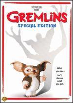 Gremlins (Special Edition)