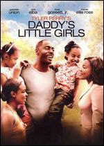 Tyler Perry's Daddy's Little Gir