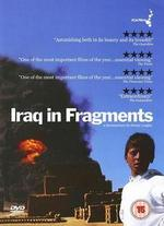 Iraq in Fragments [Dvd]