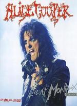 Alice Cooper: Live at Montreux, 2005 -