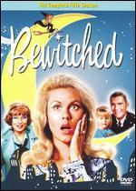 Bewitched: Season 05