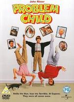 Problem Child [Dvd]