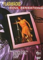 Flashbacks: Soul Sensation