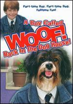 A Boy Called Woof 2