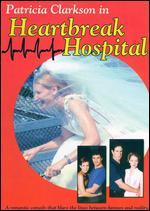 George Burns and Gracie Allen Tv 7 Movie