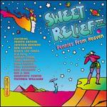 Sweet Relief, Vol. 3: Pennies from Heaven